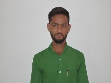 Mr. Prakash Khapre