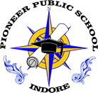 Pioneer Public School, MP Board School In Indore, Top Schools In Indore